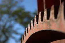 Free Gearing Stock Images - 1399764