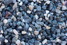 Free Stones Royalty Free Stock Photography - 1399807