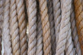 Free Rope Background Royalty Free Stock Photo - 13903085