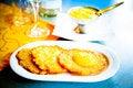 Free Bavarian Diner Stock Photos - 13904293