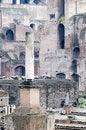 Free Roman Forum Stock Photo - 13904860