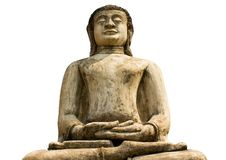 Free Buddha Royalty Free Stock Images - 13902409