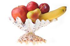 Free Tasty Fruit Royalty Free Stock Photos - 13903818