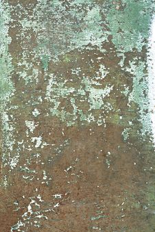 Free Grunge Texture Stock Photos - 13906603