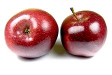 Free Red Delicious Apple Stock Images - 13908384