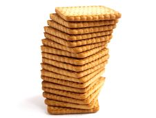 Free Cookies Stock Image - 13909051