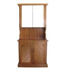 Free Liquor Cabinet Stock Image - 13909121