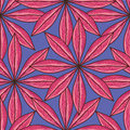 Free Floral Pattern Stock Photos - 13910173