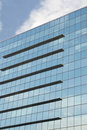 Free Glass Building Royalty Free Stock Images - 13913229