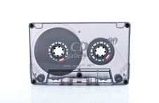 Free Old Cassette Tape Royalty Free Stock Photos - 13914478