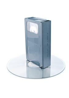 Free DVD &  Mini VHS Stock Image - 13914511