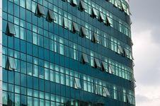 Free Windows Stock Photos - 13918103