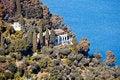 Free Mediterranean Vegetation Stock Image - 13926181