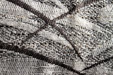 Free Upholstery  Sheet Texture Royalty Free Stock Photo - 13920395