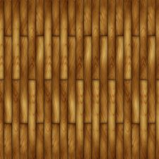 Free Wooden Boards Royalty Free Stock Photo - 13922875