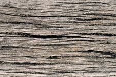 Free Old Cracked Wood Texture Royalty Free Stock Image - 13923326