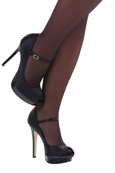 Free Woman Legs Stock Photos - 13923583