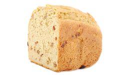 Free Hot Bread Stock Photo - 13924550