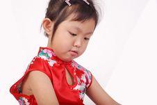 Free Child Stock Image - 13926021