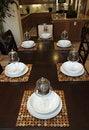 Free Dining Room Decor Stock Photos - 13933423
