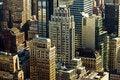 Free Metropolis Stock Images - 13934684