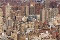 Free Metropolis Stock Photo - 13934710