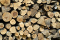 Free Heating Wood Stock Images - 13939064