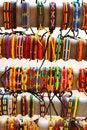 Free Bracelets Stock Photography - 13939702
