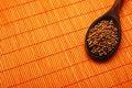 Free Pepper Corns Stock Image - 13939791