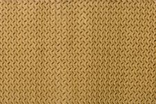 Free Cardboard Background Stock Images - 13930434