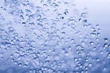Free Water Splash Royalty Free Stock Images - 13932229
