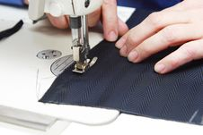 Free Textiles Stock Photography - 13932512