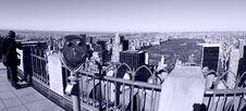 Free New York City Royalty Free Stock Photos - 13934728