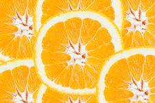 Free Orange Royalty Free Stock Images - 13936789