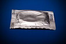 Free Condom Stock Photography - 13940392