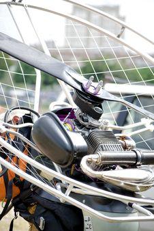 Free Para Motor Sport Stock Photos - 13941213