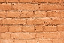 Free Brick Background Stock Images - 13941424