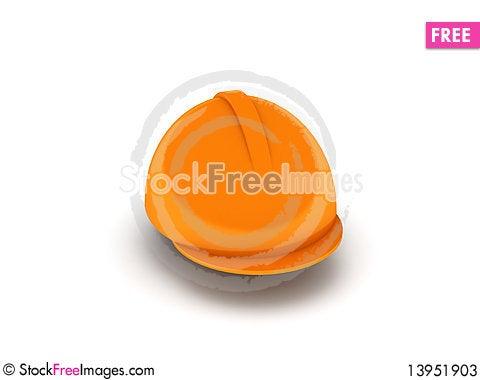 Free Helmet Stock Photos - 13951903