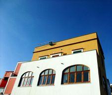 Free Ischia Stock Photo - 13953820
