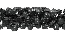 Free Playing Dices Stock Photography - 13956602