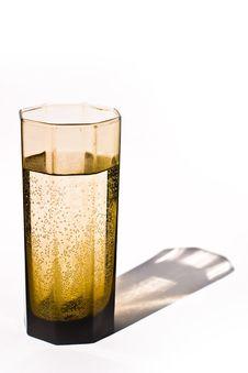 Free Glass Stock Photos - 13957153