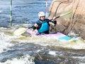 Free Kayaker Stock Photos - 13964083