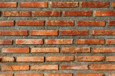 Free Brick Wall Stock Images - 13960444