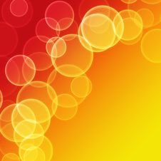 Free Abstract Colorful Background Royalty Free Stock Photos - 13960868