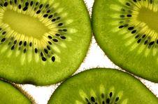 Free Kiwi Fruit Stock Image - 13962621