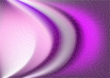 Free Purple Background With Grid.Background. Wallpaper. Royalty Free Stock Photo - 13964725