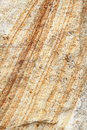 Free Granite Texture Stock Photo - 13971890