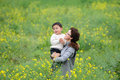 Free Mother And Son In Love Royalty Free Stock Image - 13975946