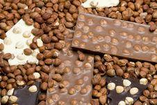 Free Chocolate Stock Photos - 13970033