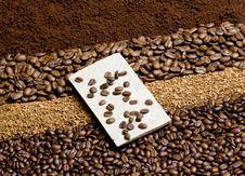 Free Coffee Royalty Free Stock Photo - 13970505
